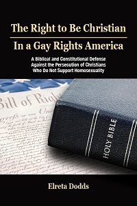 Biblical defense homosexuality