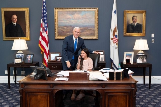 http://christiannewswire.com/images/stntn2.jpg